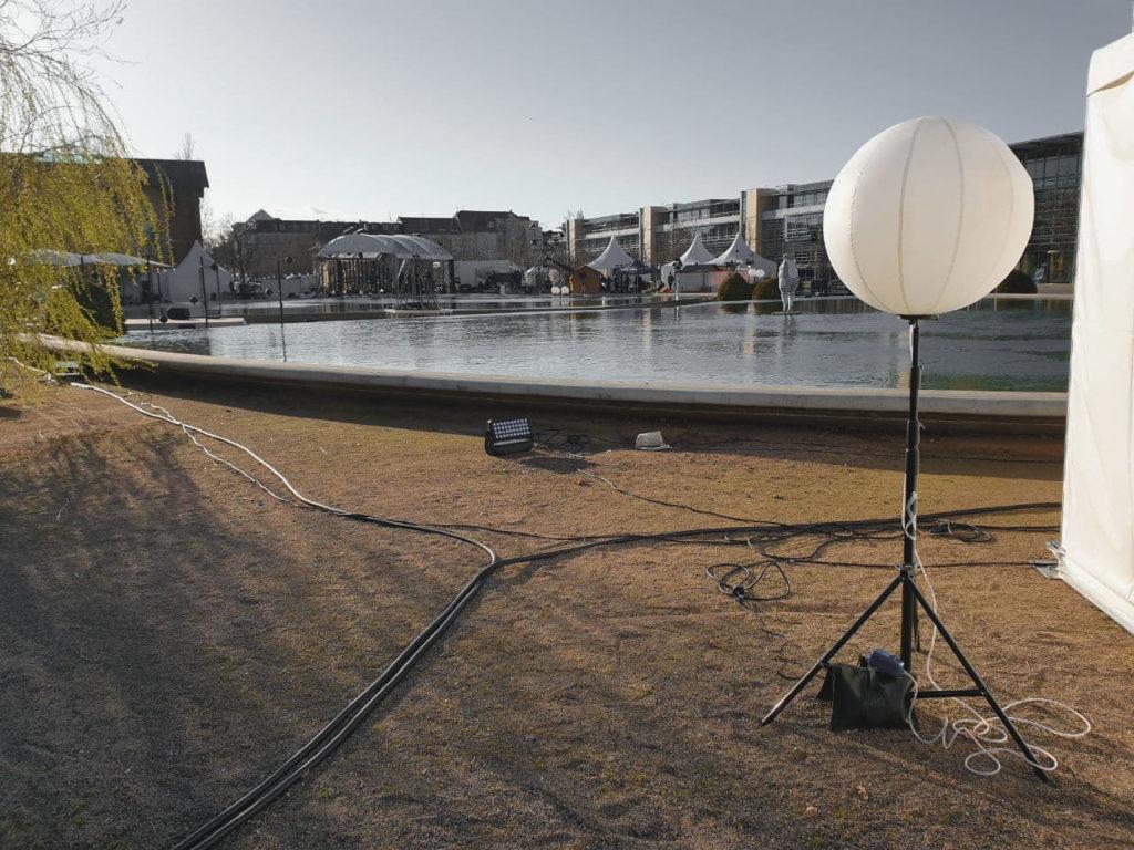 Balloon Light Berlin | Setpics 01